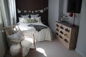 idee deco campagne photos déco idées décoration de chambre avec moquette