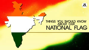 Flags And Things 69th Independence Day Special Things You Should Know About Our