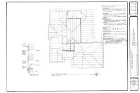 architecture architectural drafting course architectural drafting