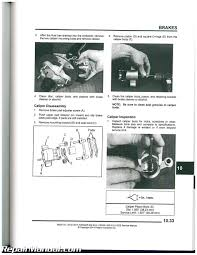2010 parts manual for ranger 800 2013 2015 polaris ranger 800 4 4 crew 6 6 full size service manual