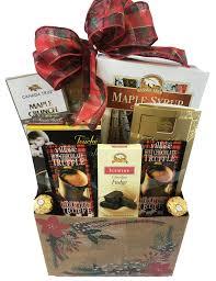 montreal christmas gift baskets valentine gifts birthdays births