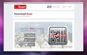 scan u2013 website redesign u2013 2013 garrett gee