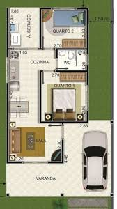 House Design Free 50 One U201c1 U201d Bedroom Apartment House Plans Story House 3d And