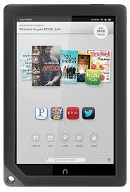 Kindle Paperwhite Barnes And Noble Barnes U0026 Noble Nook Hd Plus Vs Amazon Kindle Fire Hd 8 9