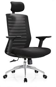 High Quality Office Chairs High Quality Executive Ergonomic Office Chair Mesh Chair With