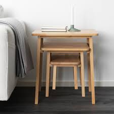 swedish interiors ikea and hay collaborate on a new ypperlig homeware collection