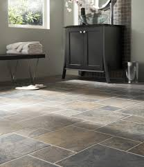 amazing indoor tile flooring indoor outdoor floor tile oiba indoor