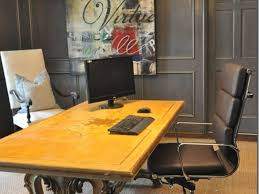 Great Office Decorating Ideas Executive Office Decorating Ideas Walls Interior Designs Concept