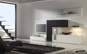 best home interior blogs interior design furniture best home interior design furniture home