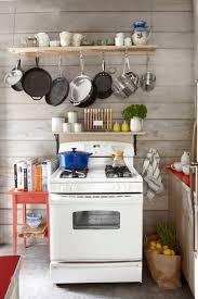 appliance small space kitchen appliances small kitchen