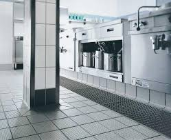ceramic tiles for commercial industrial projects melbourne