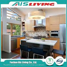 Affordable Modern Kitchen Cabinets Affordable Modern Kitchen Cabinets Designs Budget Sabremedia Co