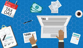 Expense Brokerage by Brokerage Reminder Deductible Business Expenses Log Regularly