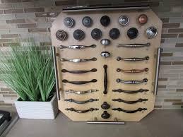 mr cabinet care anaheim ca 92807 cabinet hardware installation san diego cabinet accessories orange