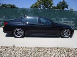 a l bmw monroeville pa bmw 7 series sedan for sale used cars on buysellsearch