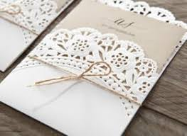 wedding pocket invitations wedding invitations laser cut invites stationery cards online