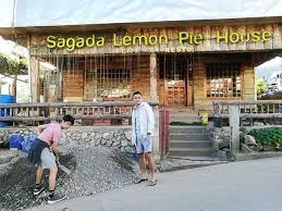 Three Blind Mice Restaurant Sagada 3 Day Travel Guide Tours Accomodation Food U0026 Budget