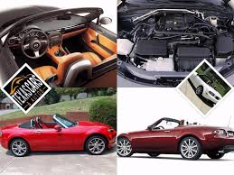 mazda used cars 10 best used cars for sale under 8000 buy reliable used cars