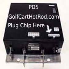 how to install speed chip in ezgo golf cart pds freedom chip