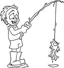 boy coloring page free coloring pages on art coloring pages
