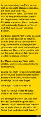 G Stige Einbauk Hen Die Besten 25 Hamburg Zwei Ideen Auf Pinterest Restaurants