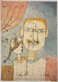 paul klee 1879 u20131940 essay heilbrunn timeline of art history