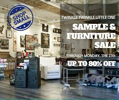 Furniture Sale Thanksgiving Happy Thanksgiving Just A Reminder Sle Sale Starts Today Https