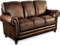 Lazyboy Sectional Sofas Lazy Boy Sectional Recliner La Z Boy Sectional Sofa Recliners