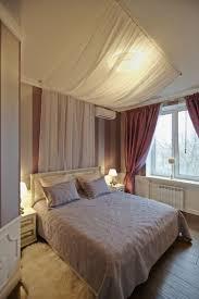 Schlafzimmer Inspiration Gesucht Schlafzimmer Gestalten Himmelbett Schlafzimmer Romantisch