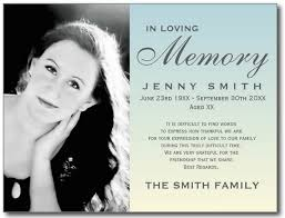 memorial cards for funeral memorial cards for funeral exles designs agency