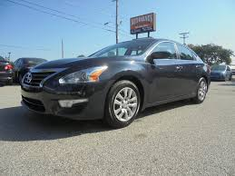 orange nissan altima 50 best greensboro used nissan altima for sale savings from 1 599