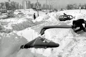 worst blizzard in history the history of winter in chicago it could be worse and it