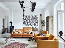 sofa nach wunsch hülsta sofa hs 462 nach wunsch mit fusstützen funktion in wall