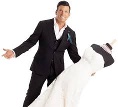 I Need A Wedding Planner 29 Best Sizzix Designer David Tutera Images On Pinterest