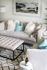 Z Gallerie Interior Design 930 Best Z Gallerie In Your Home Images On Pinterest Cozy