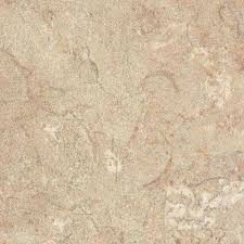 Formica Laminate Flooring Beige Formica Laminate Sheets Countertops The Home Depot