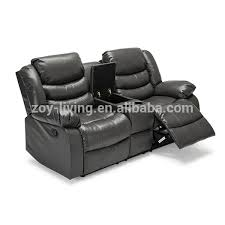 Leather Recliner Sofa Sets Sale Buy Sofa From China Buy Sofa From China Suppliers And