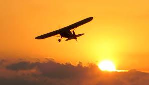 Barnes Enterprises Inc Dga Enterprises Inc Specializing In Aviation Services