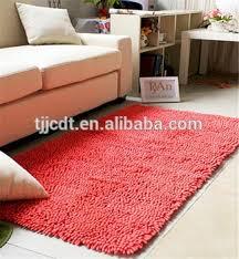 Luxury Microfiber Chenille Bath Rug Washable Luxury Microfiber Chenille Shag Rug And Fabric Buy Bath
