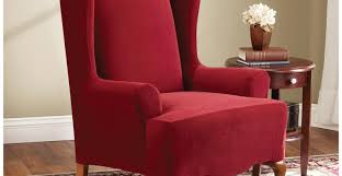 chair slipcovers ikea chair wonderful wing chair recliner for your quality furniture