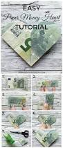 House Warming Wedding Gift Idea Best 25 Wedding Money Gifts Ideas On Pinterest Gift Money Cash