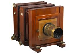 chambre appareil photo chambre de studio mackenstein musée français de la photographie