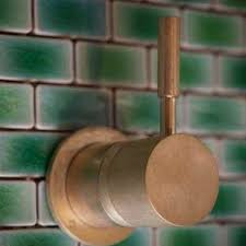 Outdoor Shower Head Copper - pin by clare langford on bathrooms pinterest indoor and room