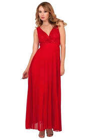 beautiful new years dresses ideas new years wedding guest dresses and sumptuous