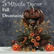 30 Best Halloween Trick Or Treats Images On Pinterest 30 Best Halloween Inspiration Images On Pinterest Halloween