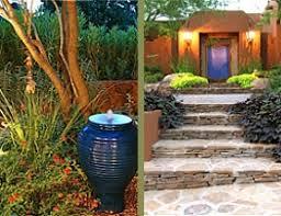 nashlandscape com for sophisticated outdoor living award