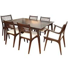 drexel dining table lanzandoapps com lanzandoapps com