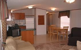 mobile homes interior 23 top photos ideas for mobile home interior homes designs 24343