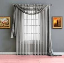 Solid Color Valances For Windows Deconovo Solid Color Valance Rod Pocket Curtains Short Window