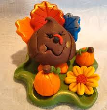 thanksgiving figures 32 best polymer clay thanksgiving images on clay ideas